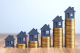 Lloyds Banking Group delivers £9bn to social housing sector in just three years