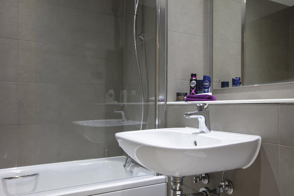 Willmott Dixon awards £3.5m bathroom pod contracts to Offsite Solutions for Birmingham regeneration scheme
