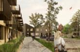 Huge step forward for Purfleet-on-Thames regeneration