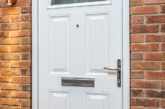 Distinction Doors launches new fire door system