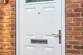 Distinction Doors launches new fire door system