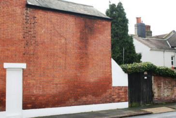 Safeguard | Internalising damp leads to retrofit failures