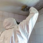 Airtech | Keeping condensation and mould in check