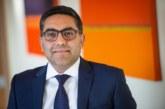 Roythornes appointed to whg legal framework