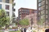 Blackhorse Yard affordable housing scheme gets planning approval