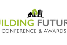 Last call for entries for Hertfordshire Building Futures Awards 2021