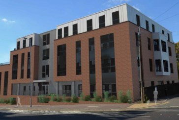 Hightown appoints Thomas Sinden to deliver affordable homes in Hemel Hempstead