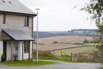 Hastoe Housing Association launches New-Build Standard