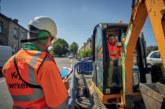 CityFibre brings full fibre access to Wolverhampton Homes' tenants