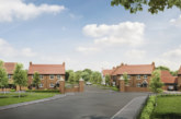 Deal paves the way for dozens of affordable homes in Partington