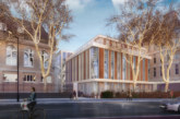 London Institute for Healthcare Engineering 'ecosystem' gets green light