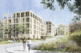 Dacorum granted planning permission for new council homes