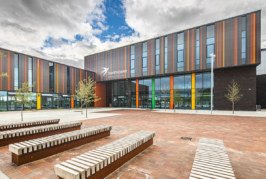 Stora Enso webinar: Why It's Time To Build More Wooden Schools