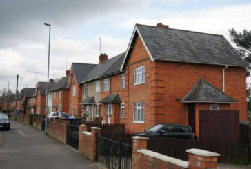 Residents in Kingsthorpe to benefit from warmer, greener homes thanks to government funding