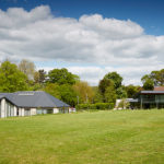 Treetops Hospice announced as chosen charity in final stage of G F Tomlinson Local Communities Partnership Programme