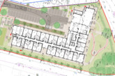 Vistry Partnerships selected to build dozens of extra care homes in Wigan