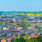 Grant awarded to create super energy-efficient council homes