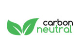 believe housing achieves Carbon Neutral International Standard