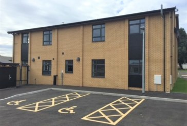 Improving the lives of people with learning disabilities in the South West through housing