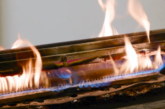 WMC believe a better understanding of fire-resistant cables will improve building safety