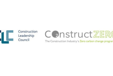 Construction industry praised for tangible progress on net zero at B7 Summit