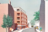 London Borough of Waltham Forest appoints Thomas Sinden to deliver Central Parade Redevelopment