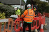 CityFibre teams up with New Gorbals Housing Association to bring Full Fibre to tenants