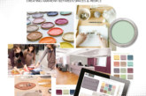 Dulux Trade takes action with launch of new design support for dementia care living spaces