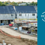 Councils Housing Spring Conference   Housing and planning