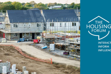 Councils Housing Spring Conference | Housing and planning