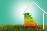 Enfield Council homes to go green with £1m funding