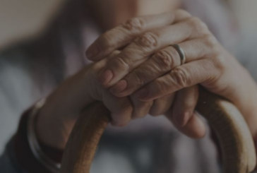 Maximising fire safety for social tenants with dementia