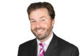 Clarke Willmott acts for housing group in groundbreaking deal