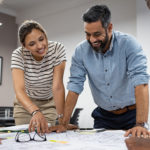 Fusion21 announces £120m Consultants Framework