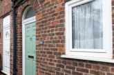 ForHousing buys flats allowing tenants to stay in their homes