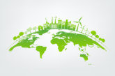 Lendlease accelerates a net zero built environment through WorldGBC partnership