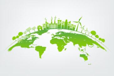 Lendlease accelerates a net zero built environment through WorldGBC partnership