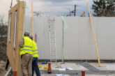 Offsite suppliers appointed to £330m offsite framework