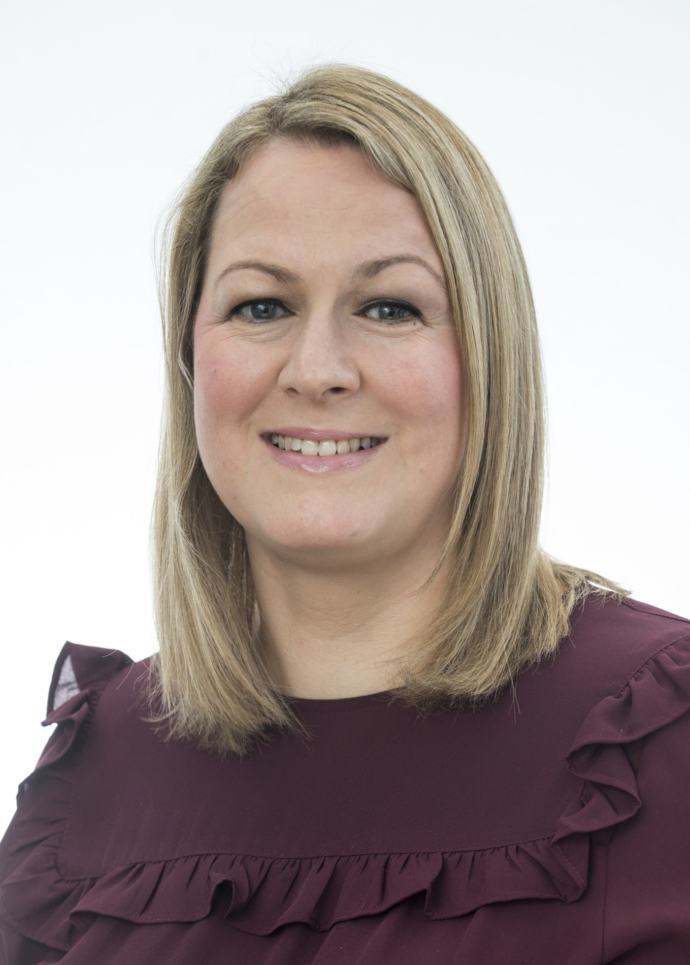 New SCAPE Scotland appointment to boost public sector construction plans