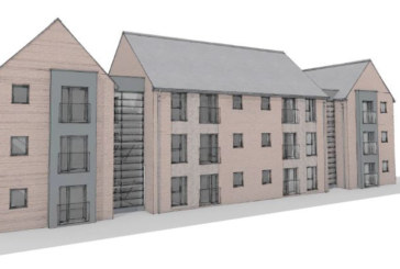 Vistry Partnerships to transform former British Sugar site into affordable homes