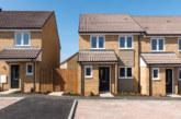 Paradigm Housing picks Civica to support major change programme