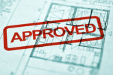 Over 1.1 million homes with planning permission waiting to be built