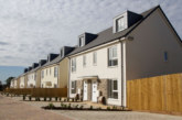 Plymouth Community Homes secures multi-million-pound funding
