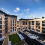 Housing association announces policy commitments to boost security and cut costs for shared owners