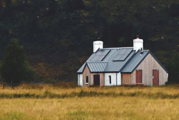 Scottish Borders joins the fight against empty homes