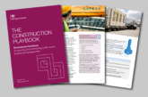 Pagabo and guests deconstruct The Construction Playbook