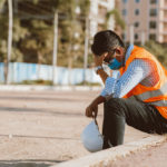 Wates provides resilience training for all employees