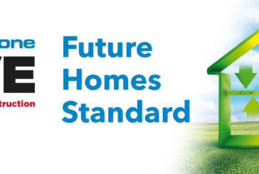 Keystone to host Future Homes Standard webinar debate