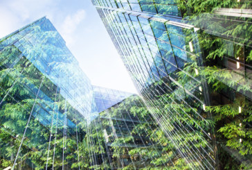 UKGBC launches new Solutions Library to enable sustainable buildings
