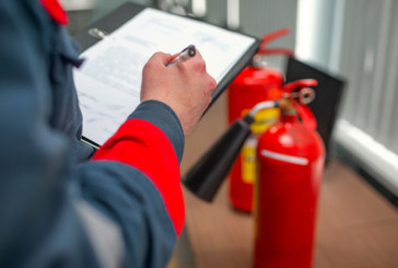 Enhanced fire safety works agreed at council flats in Nottingham